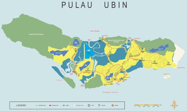 Ubin_Map